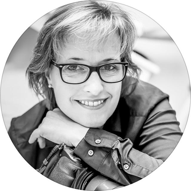 Susanne Brüger Hochzeitsfotografie Achim bei Bremen