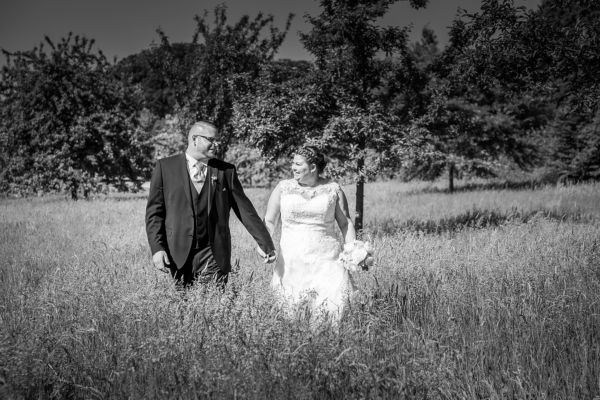 Als Hochzeitsfotografin am Erbhof Thedinghausen