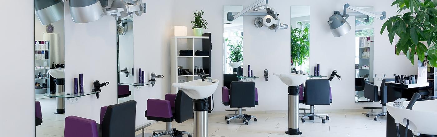 Businessfotos für Beauty Hair & Sun in Langwedel