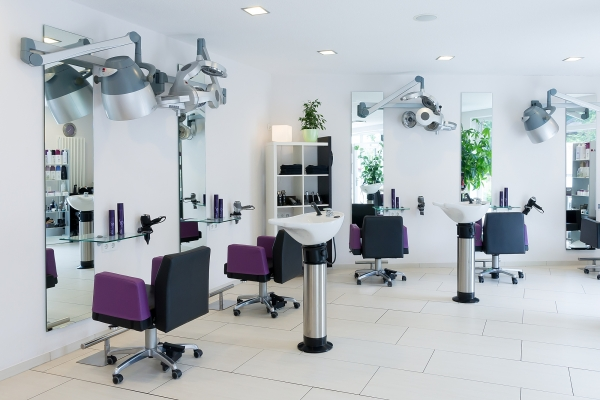 Businessfotos für Beauty Hair & Sun in Langwedel